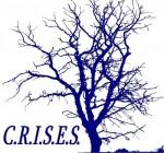Logo CRISES